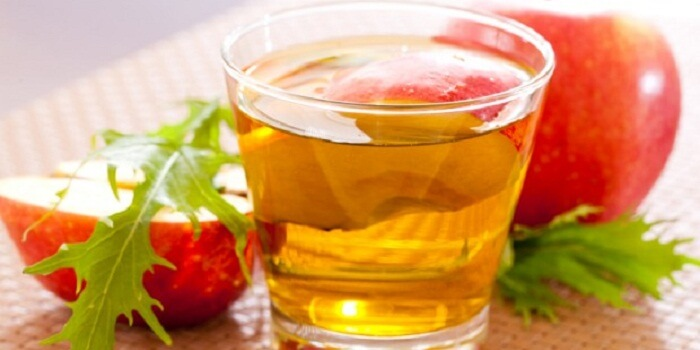 Liver Cleanse – Learn About The Liver Detox Cleanse