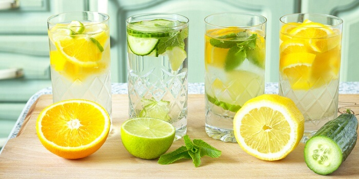 What Are The Main Benefits Of A Liver Cleanse